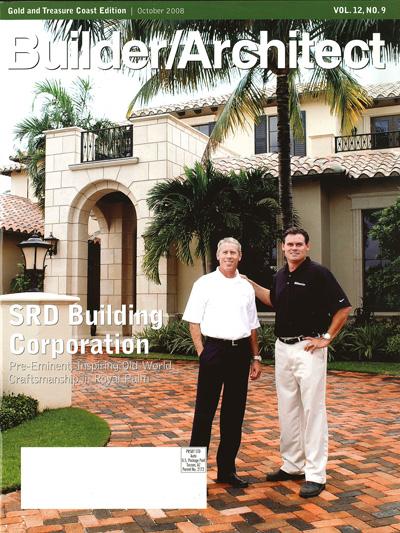 Builder-ArchitectWEB