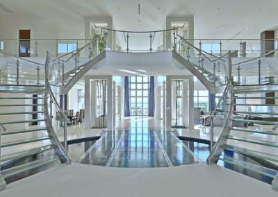 Foyer_LivingRoom_6
