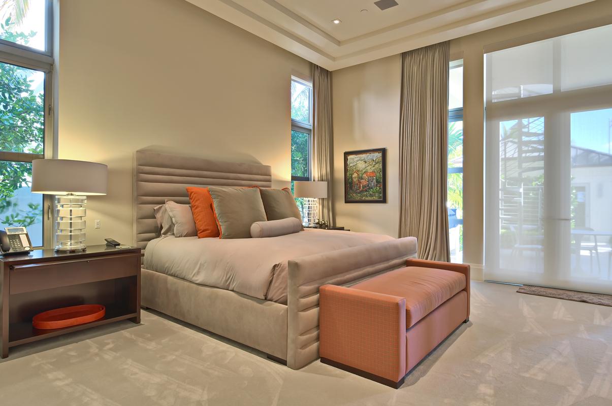 Portfolio Guest Suites Srd Building Corp