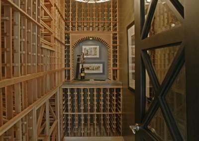 Wineroom