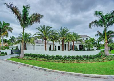 300 Key Palm Road - Daytime (14)
