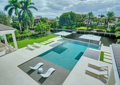 300 Key Palm Road - Daytime (55)