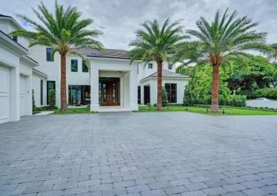 300 Key Palm Road - Daytime (57)