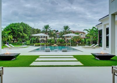 300 Key Palm Road - Daytime (8)