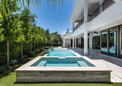 252_South_Silver_Palm_Road_49