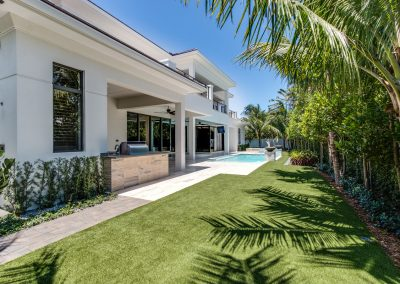 252_South_Silver_Palm_Road_51