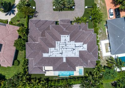 252_South_Silver_Palm_Road_Aerial_01