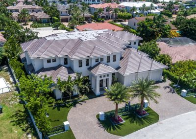 252_South_Silver_Palm_Road_Aerial_04