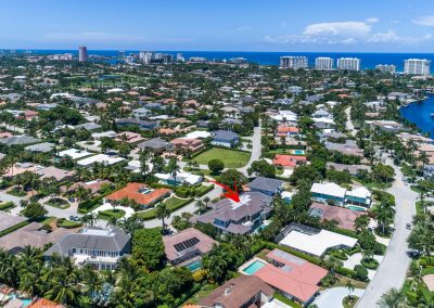252_South_Silver_Palm_Road_Aerial_06