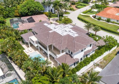 252_South_Silver_Palm_Road_Aerials_12
