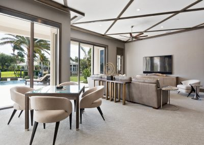 312_Coconut_Palm_Road_21