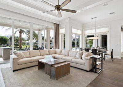 312_Coconut_Palm_Road_26