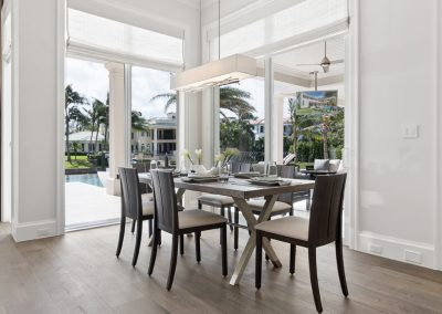 312_Coconut_Palm_Road_27
