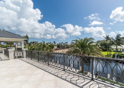 312_Coconut_Palm_Road_38