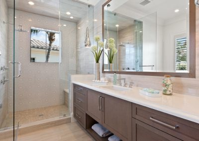 312_Coconut_Palm_Road_49