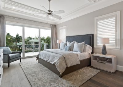 312_Coconut_Palm_Road_52