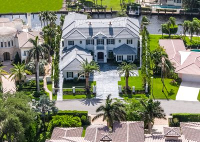 312_Coconut_Palm_Road_Aerial_01