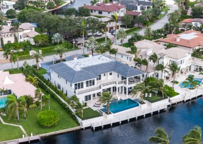 312_Coconut_Palm_Road_Aerial_03