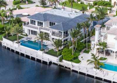 312_Coconut_Palm_Road_Aerial_05