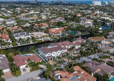 239_Coconut_Palm_Road_Aerial_05