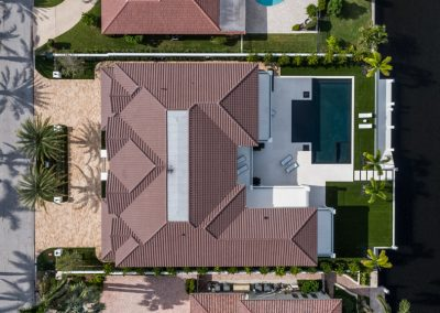 239_Coconut_Palm_Road_Aerial_08