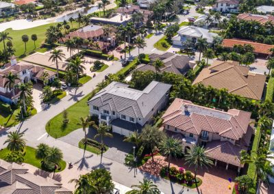 324_Fern_Palm_Road_Aerials_03