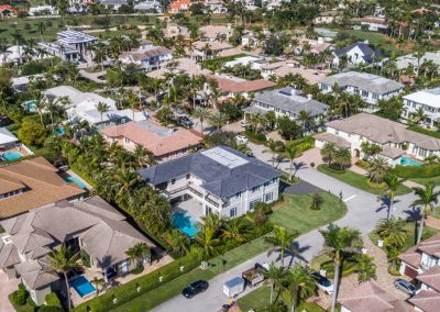 324_Fern_Palm_Road_Aerials_04