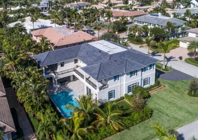 324_Fern_Palm_Road_Aerials_05