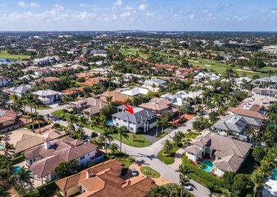 324_Fern_Palm_Road_Aerials_06