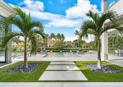 271_Coconut_Palm_Road_10