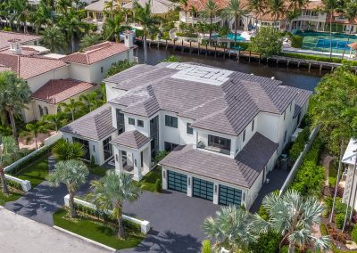 271_Coconut_Palm_Road_Aerial_01