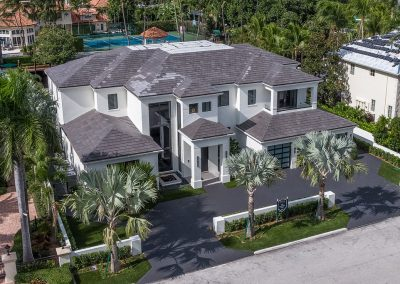 271_Coconut_Palm_Road_Aerial_03