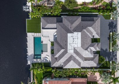 271_Coconut_Palm_Road_Aerial_04