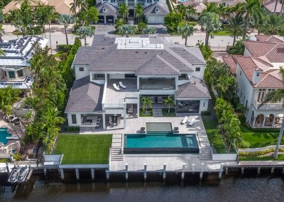 271_Coconut_Palm_Road_Aerial_05