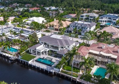 271_Coconut_Palm_Road_Aerial_07