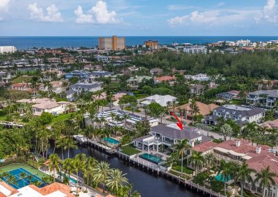 271_Coconut_Palm_Road_Aerial_11