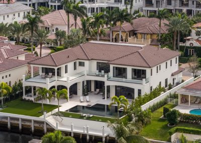 239_Coconut_Palm_Road_Aerial_01
