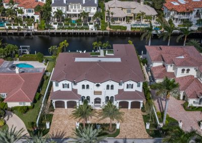 239_Coconut_Palm_Road_Aerial_07