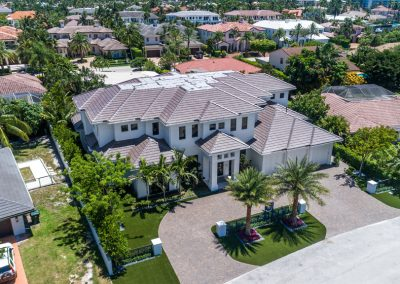 252_South_Silver_Palm_Road_04