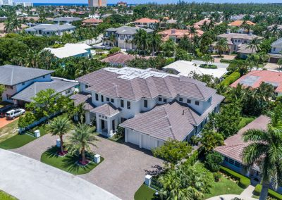 252_South_Silver_Palm_Road_6