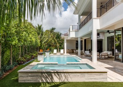 252_South_Silver_Palm_Road_62