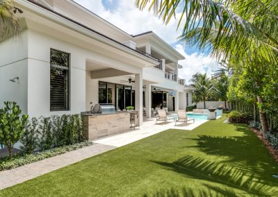 252_South_Silver_Palm_Road_64