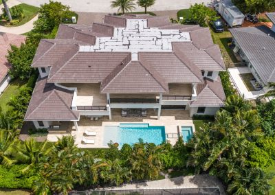 252_South_Silver_Palm_Road_7