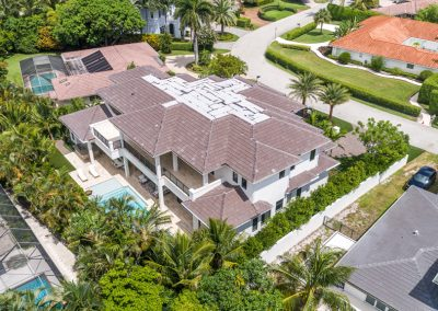 252_South_Silver_Palm_Road_8