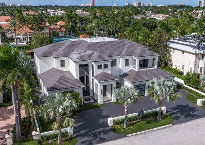 271_Coconut_Palm_Road_Aerial_02
