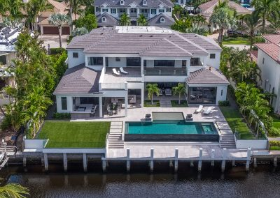 271_Coconut_Palm_Road_Aerial_06