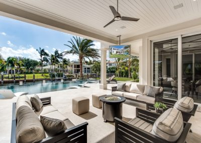 312_Coconut_Palm_Road_05