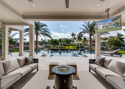 312_Coconut_Palm_Road_06