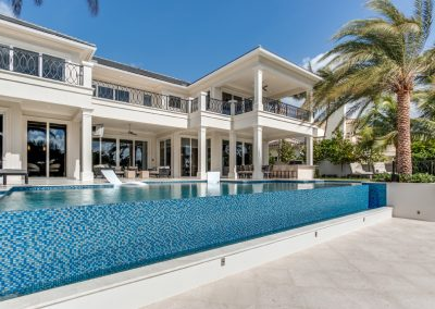 312_Coconut_Palm_Road_07