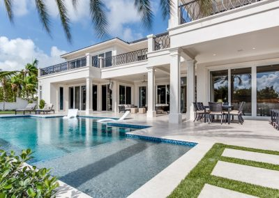 312_Coconut_Palm_Road_08